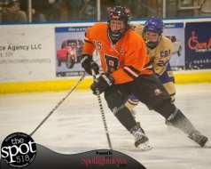 beth-cba-hockey-web-1439