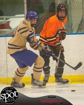 beth-cba-hockey-web-1442