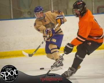 beth-cba-hockey-web-1463