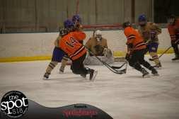 beth-cba-hockey-web-1508