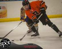 beth-cba-hockey-web-1571