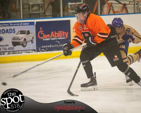 beth-cba-hockey-web-1573