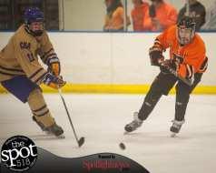beth-cba-hockey-web-1631