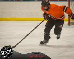beth-cba-hockey-web-1639