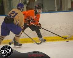 beth-cba-hockey-web-1681