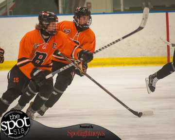 beth-cba-hockey-web-2036