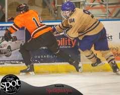 beth-cba-hockey-web-2079