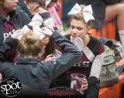 cheerleading11-5285