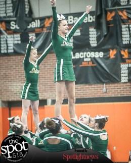 cheerleading11-5309
