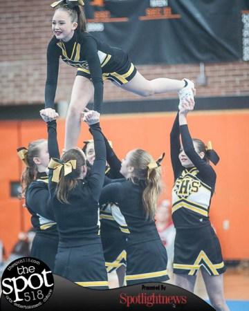 cheerleading11-5404