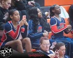 cheerleading11-5431