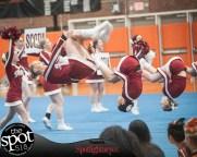 cheerleading11-5492