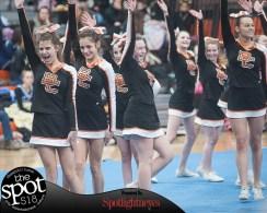 cheerleading11-5556