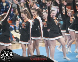 cheerleading11-5557