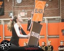 cheerleading11-5587