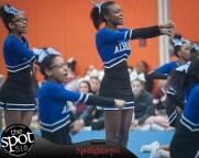 cheerleading11-5637