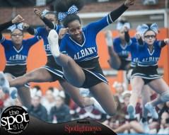 cheerleading11-5646