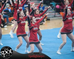 cheerleading11-5712