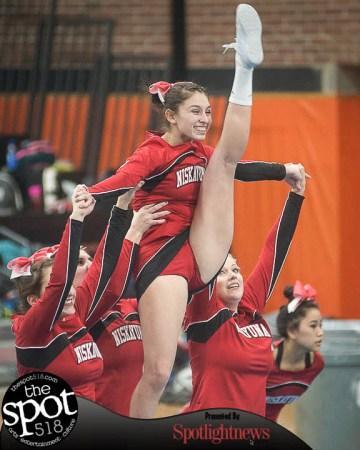 cheerleading11-5723