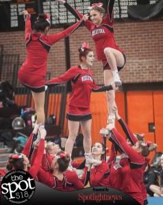 cheerleading11-5767