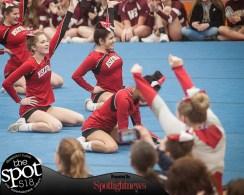 cheerleading11-5772