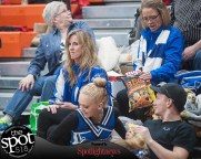 cheerleading11-5791