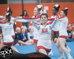 cheerleading11-5881