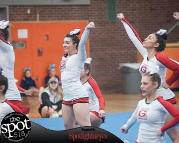 cheerleading11-5884