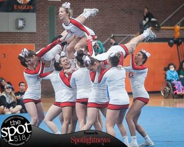 cheerleading11-5897