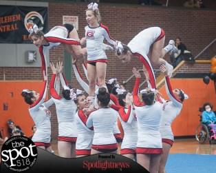 cheerleading11-5901