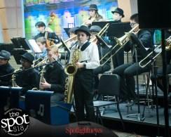 shaker concert-4155