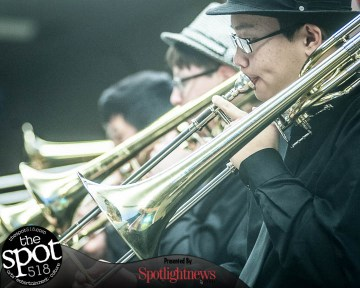 shaker concert-4716