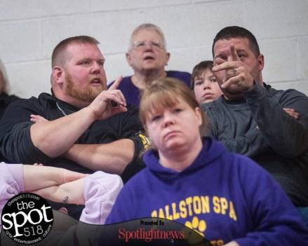 wrestling-4999