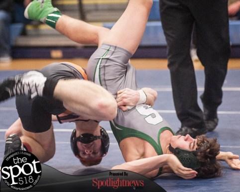 wrestling-6182