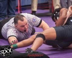 wrestling-6242