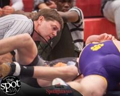 wrestling-6287