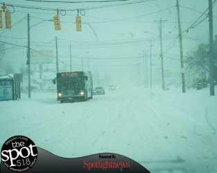storm-5815