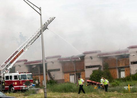 07-06-17 hojo fire-0416