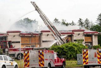 07-06-17 hojo fire-3226