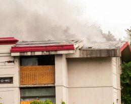 07-06-17 hojo fire-3277