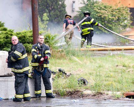 07-06-17 hojo fire-3369