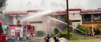 07-06-17 hojo fire-3429