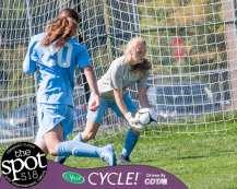 shaker soccer-4184
