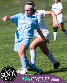shaker soccer-4500