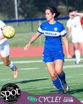 shaker soccer-6388