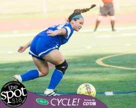 shaker soccer-6545