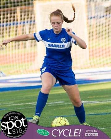 shaker soccer-6764