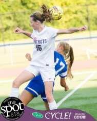 shaker soccer-6814
