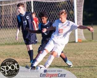 beth b soccer-8122