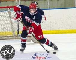 beth hockey-6372